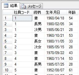 年齢結果2_result