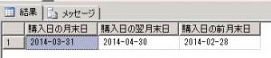 Excel月末日_result3