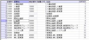 oracle_kaisou_busyo_saiki