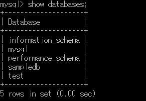 show_database-crop