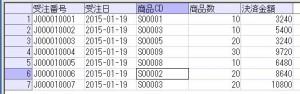 exists_150119受注