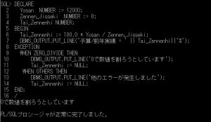 plsql_例外処理JPG