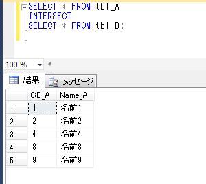 sqlsv_intersect1