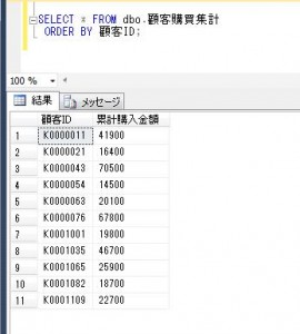 select_顧客購買_後