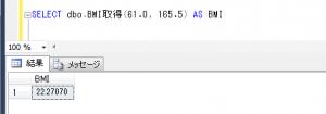 BMI実行_sqlsv