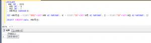 convert_date3PNG