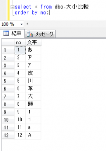 select1