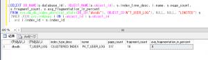 インデックス再構築後_v8_2